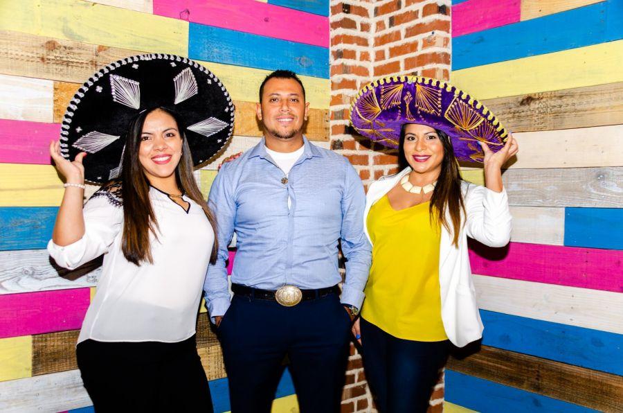 best tacos sarasota