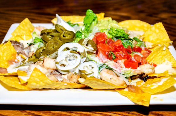 authentic mexican food sarasota