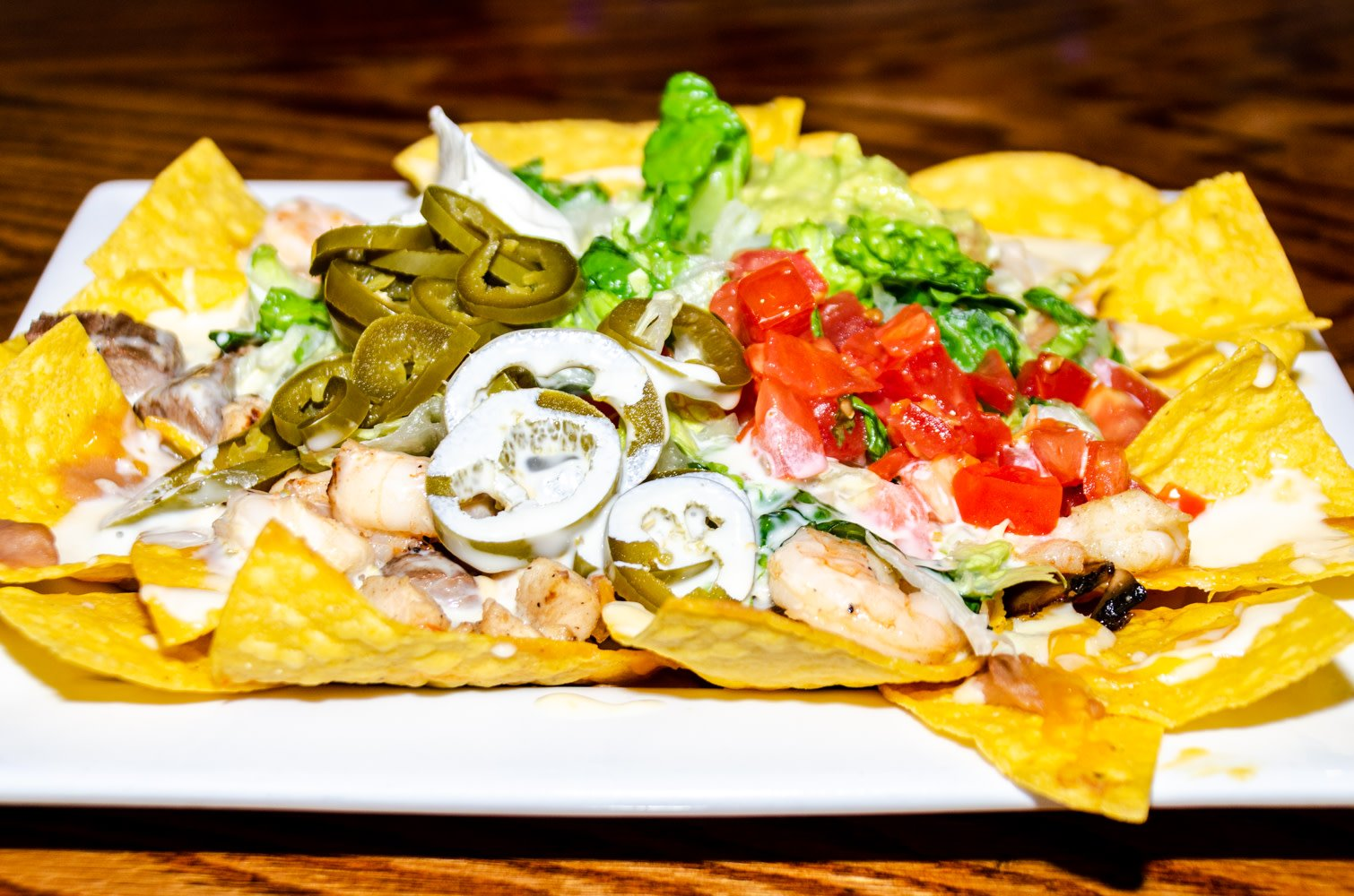 best restaurants in sarasota authentic mexican