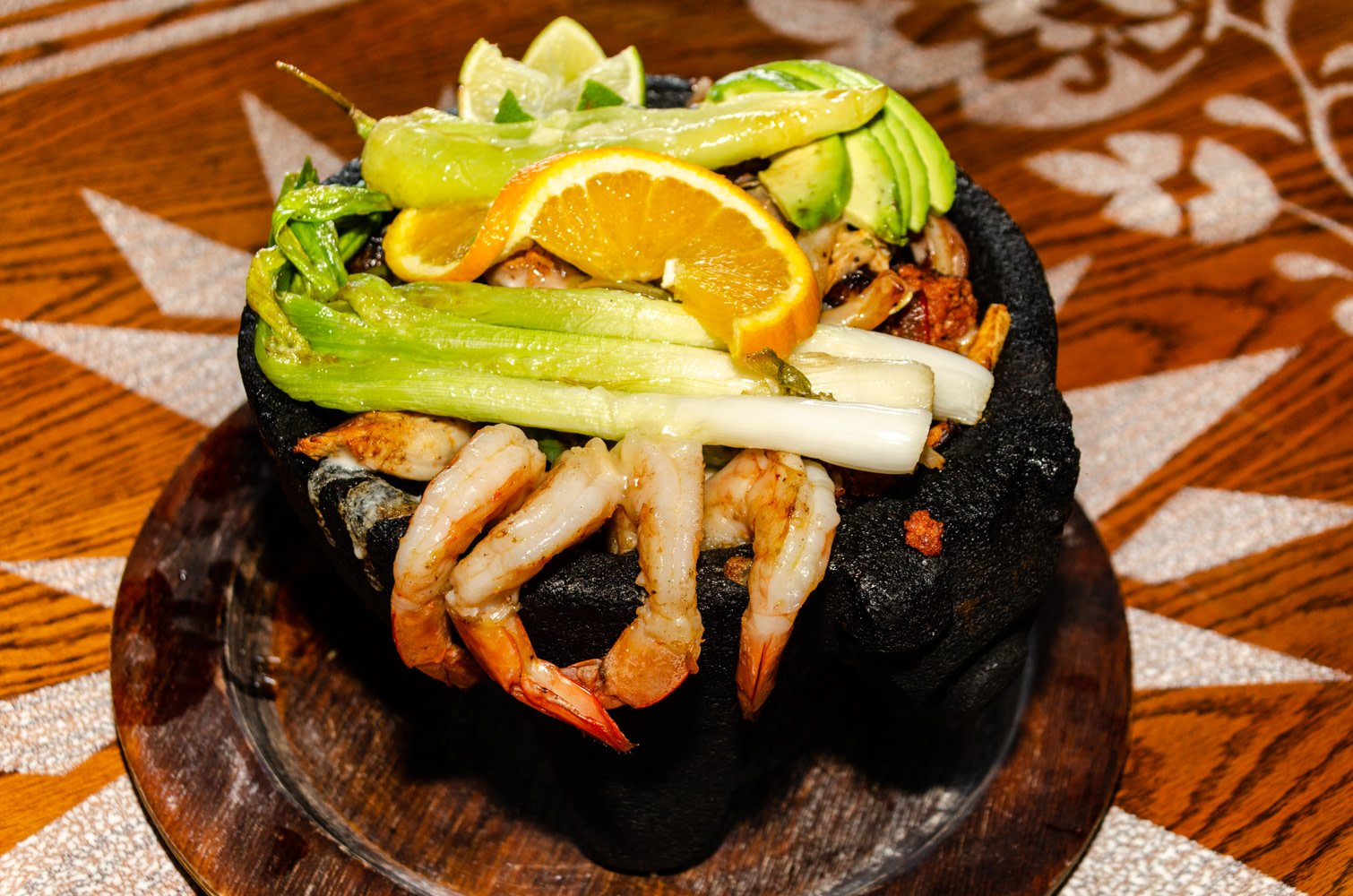 Authentic Mexican Food in Sarasota | Best Restaurant near ...
